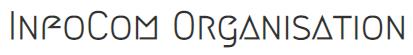 InfoCom Organisation