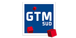 gtm sud