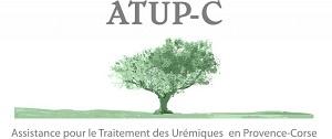 ATUP-C